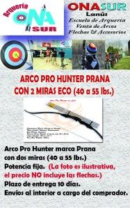 Aviso nuevo genérico 750 x 1200 Pro hunter