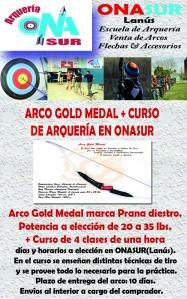 Aviso nuevo genérico 750 x 1200 tgold medal + curso