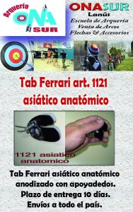 Aviso Tab 1121 asiatico MERCADOLIBRE
