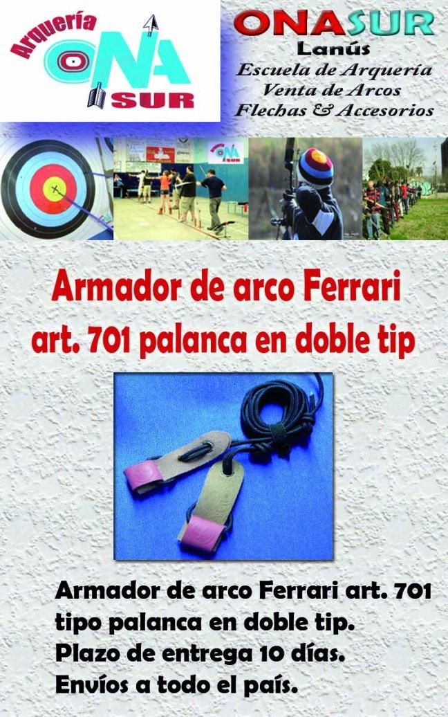 Armador de arco art 701.jpg