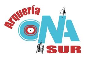 Logo onasur