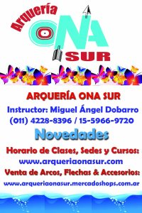 Newsletter ONASUR copia