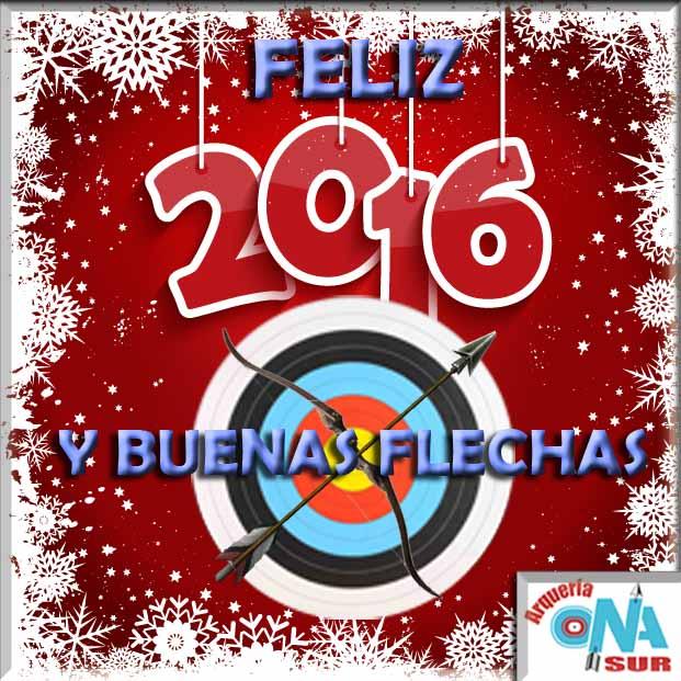 Mensaje Año nuevo 2016 copia